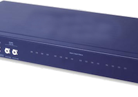 Alarm Dispatch Module