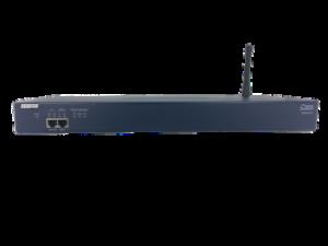 INTELPage IP5 Transmitter