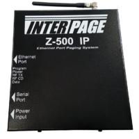 Z500 IP 1200